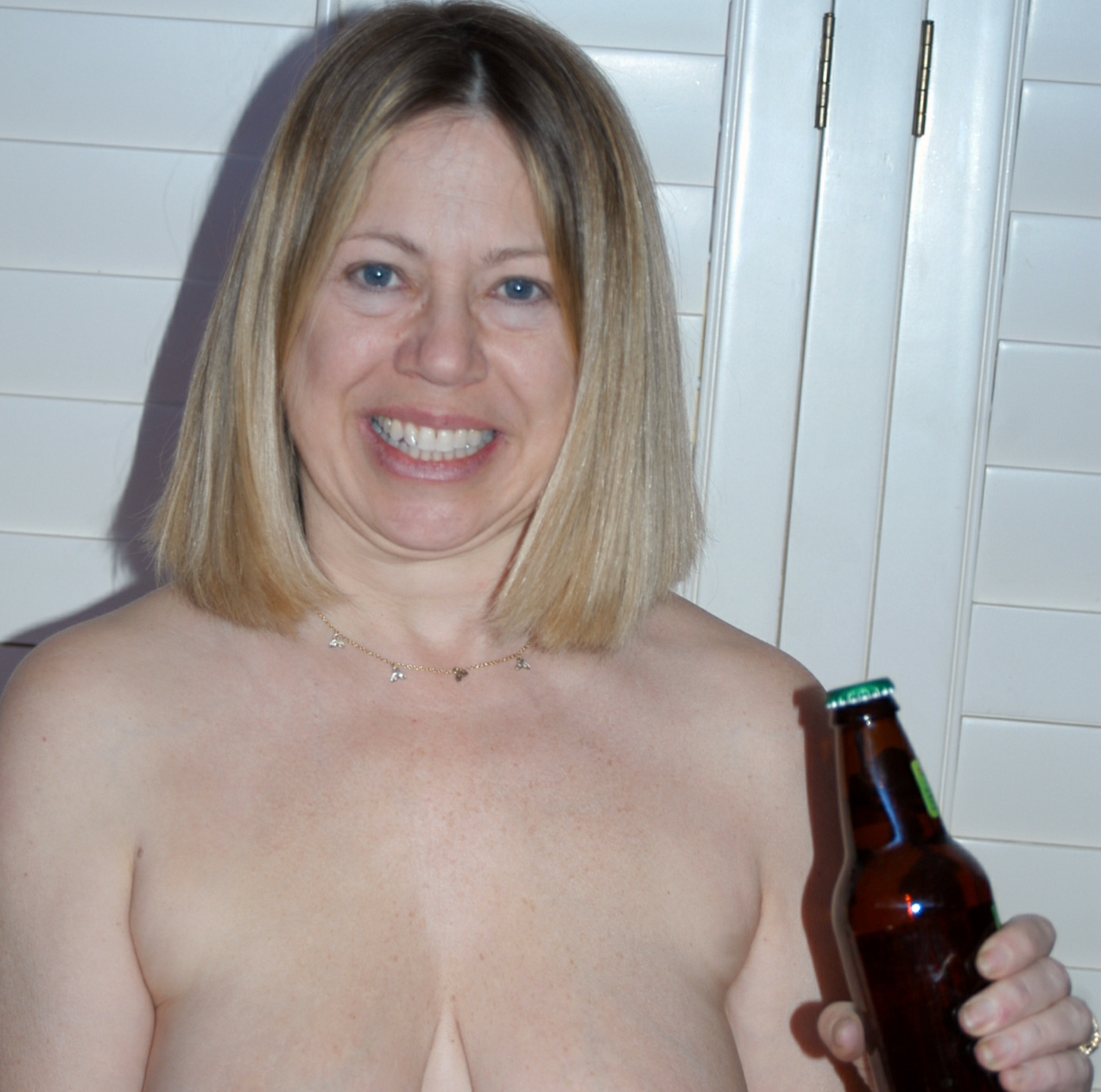 FREE, FUN, NAKED, American craft beer tasting weekend at Terra Cotta Inn  Jan 21 & 22