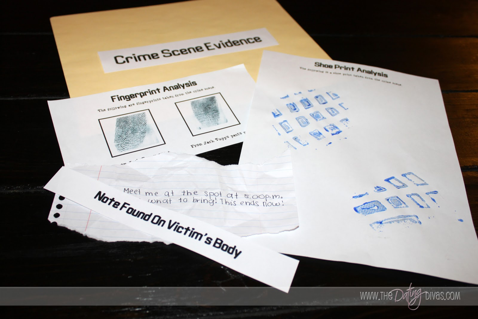 crime scene evidence essays Crime scene investigator essaysthe career i decided to research is a crime scene investigator (csi) i chose this career because i think the job is very interesting and i love to figure out.