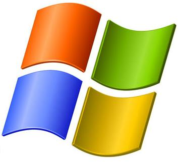 [WindowsAndLinux-2.JPG]