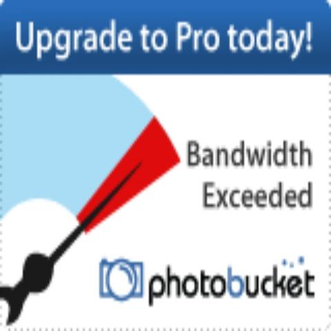 [Image: photobucket_bandwidth_exceed1.jpg]