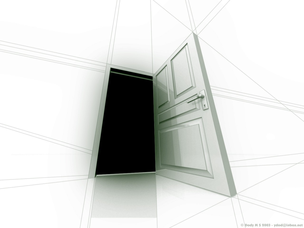 http://3.bp.blogspot.com/_xTRoyx0_2x8/TKdLiR5bNoI/AAAAAAAAABc/VV-NbQNnqNs/s1600/822WallpapersAbstractos.jpg