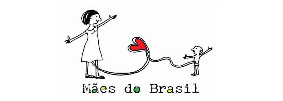 Mães do Brasil