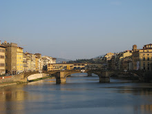 ...mitt Italien...