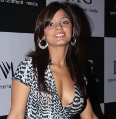 Hot Actress Neetu Chandra HotNeetu Chandra Hot In Apartment