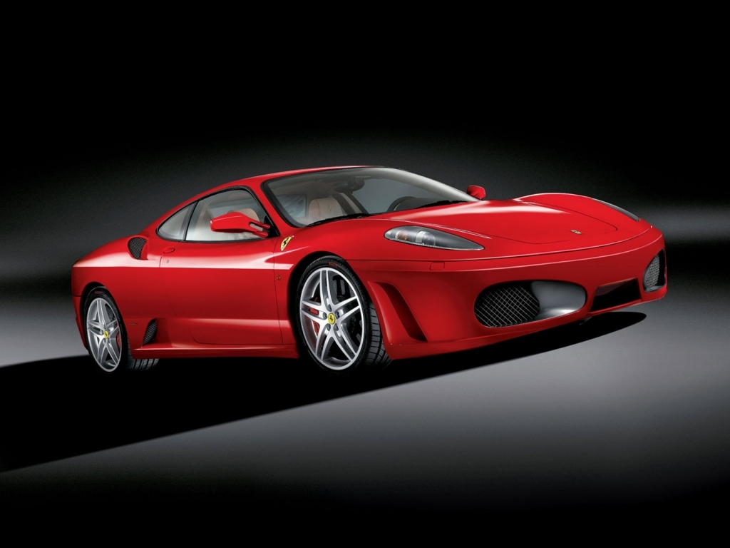ferrari latest model wallpapers movie bokep bikin ngaceng. Cars Review. Best American Auto & Cars Review
