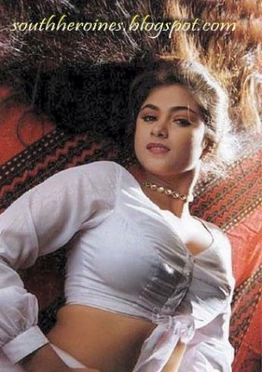 Simran nude hd sexy pictures have missed