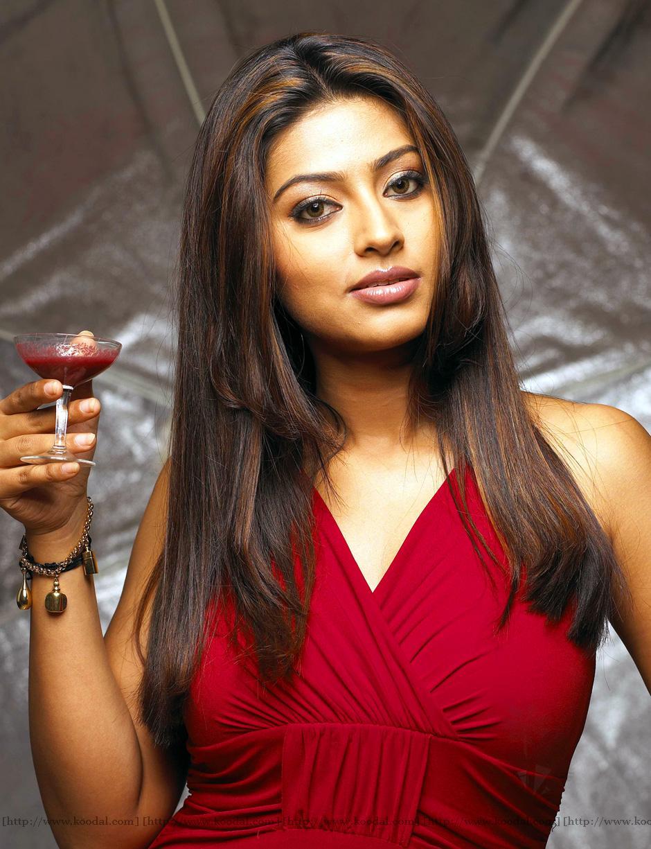 sneha xxx herohine Telugu