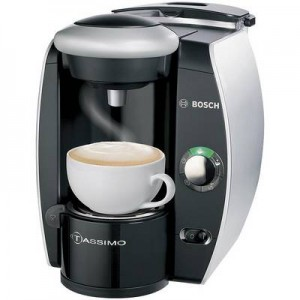 Tassimo Coffee Maker At Bed Bath And Beyond : Growing with Rose: Farewell Bed Bath and Beyond