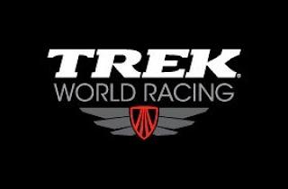 Brinde Grátis Adesivo Trek World Racing