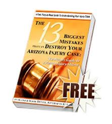 Brinde Grátis Livro da Breyer Law