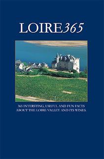 Brinde Grátis Livro Loire 365