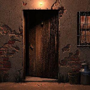 http://3.bp.blogspot.com/_xUS8WQzzREA/S_dYd5oGbnI/AAAAAAAAAjI/DYJPBTIIX1E/s320/La+Puerta+II.jpg