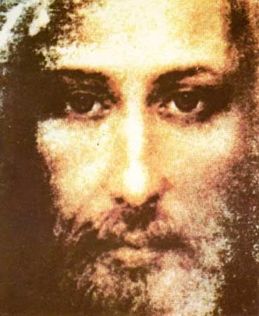 jesus copycat thesis