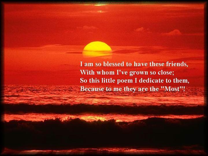 telugu love quotes in telugu. love quotes in telugu. love quotes in telugu. love quotes in telugu. fireshot91. Apr 11, 05:43 PM. Around here, I#39;m fairly certain it#39;s