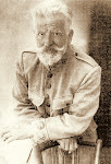 Coronel Araujo