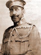 General Felipe Navarro