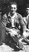 Teniente Cipriano Brix