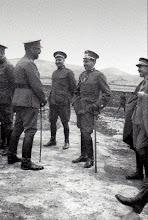 General Navarro y Cdte. Carvajal