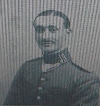 Alférez Ruiz Casero