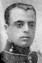 Teniente Puig de Iriarte