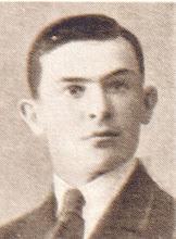 Teniente Vázquez Bernabeu