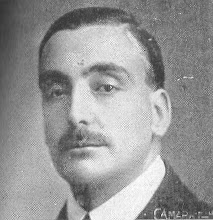 Capitán Juan Salafranca Barrio
