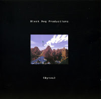 bytes ~ Black Dog Productions