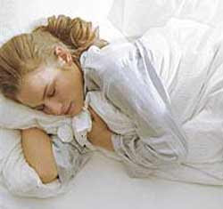 chimando mujeres duemiendo