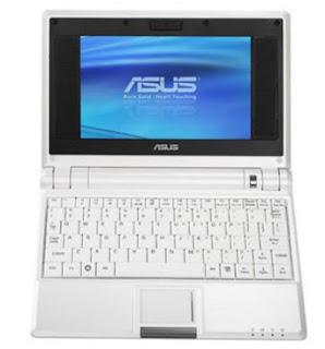 Eee PC 900