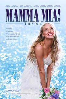 Mamma Mia! 2008