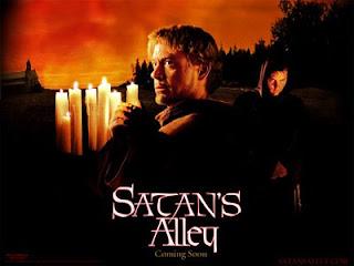 Satan's Alley