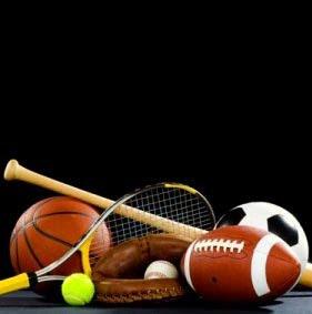 Direct TV Sport