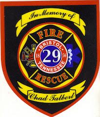 """memorial 08 """"honor & service"""""""