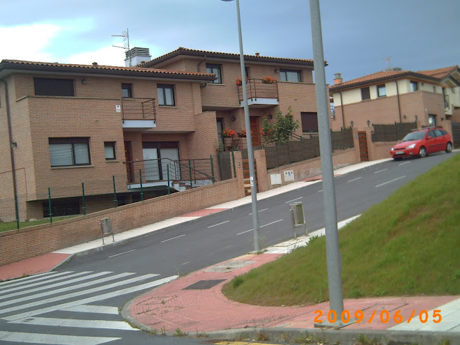 Arquitecto Gustavo A.Gaetano