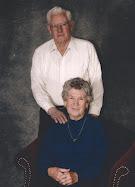 Norman & Carol
