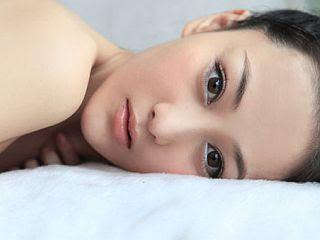 Zhang Xin Yu