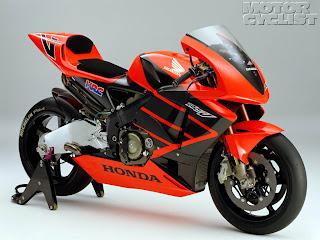 Honda_RCV_MotoGP