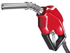 Gas Price Finder -- Click for prices