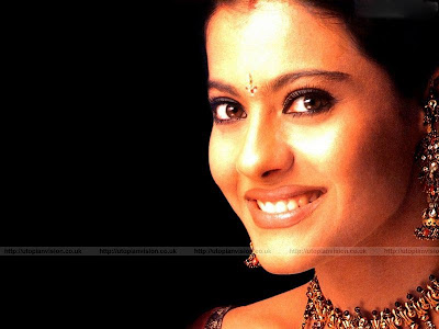 kajol wallpapers. kajol wallpapers. kajol