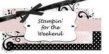 SftW (annenhver fredag)