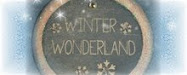 Winter Wonderland (fredag)