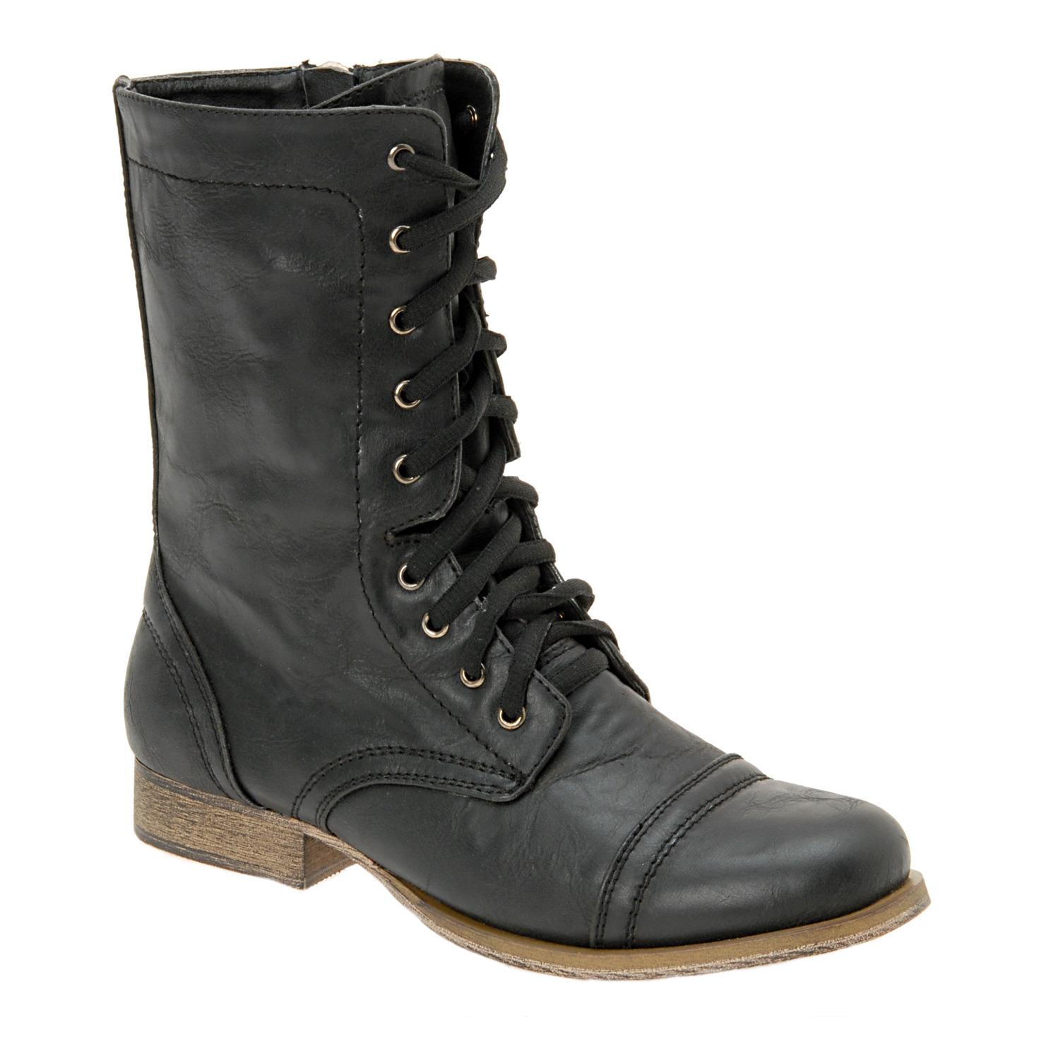 world cheap boots