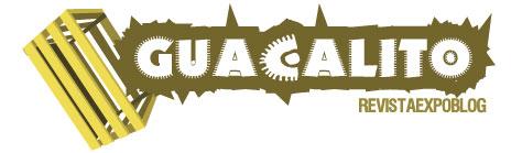 guacalito