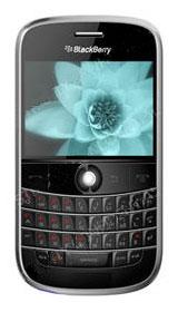 [blackberry8900.jpg]