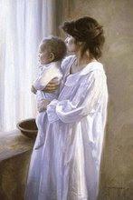 يوسف روح قلب ماما ( كليك الصورة)