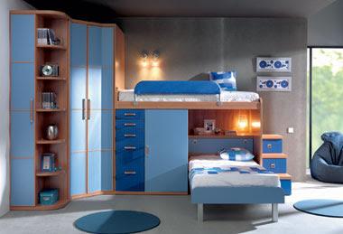 http://3.bp.blogspot.com/_xW3mrMQRPzQ/SNQe-fmvZ2I/AAAAAAAAATI/KXV-LCS1g94/s400/dormitorios-para-ni%C3%B1os-ahorra-espacios.jpg