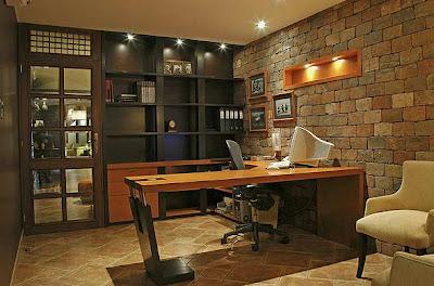 Pon linda tu casa decoraci n de interiores for Arquitecta de interiores