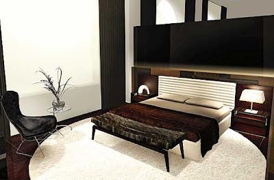 karim-chaman-diseno-decoraciones-interiores