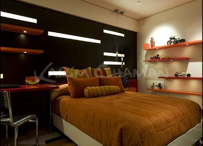 Dormitorios karim chaman dormitorios infantiles ni os for Diseno de interiores dormitorios
