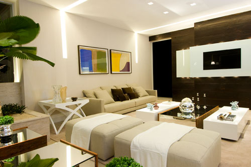 Decoracion Baños Living:DECORACION DE SALA U2013 SALON U2013 LIVING ROOM : Decora  Tu Casa: Fotos _ Decoracion Baños Living